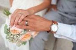 Proslava dana braka u župi Vodice
