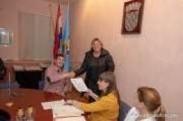 Grad Vodice dodijelio 150 tisuća kuna potpore poljoprivrednicima: Zbog velikog interesa planiraju da u proračunu predvide veći iznos za potpore