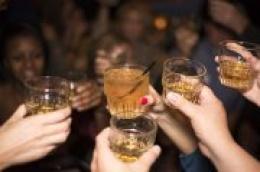 Željka Karin:  Sve više je novooboljelih mladih osoba zbog druženja u noćnim klubovima