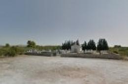Grad Vodice upućuje poziv zainteresiranim građanima za kupnju budućih grobnica na Srimi