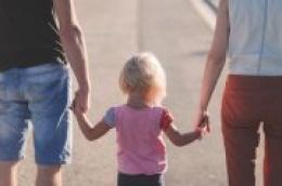 Obitelj je temelj današnjeg društva: 'Svima vam želim da to bude mjesto u kojem će roditelji i djeca doživljavati život'