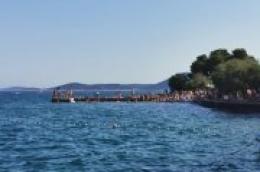 Ministrica turizma optimistična: ' Turistička sezona mogla bi biti bolja od lanjske '
