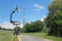 Grad Vodice naručio mjerenje elektromagnetskih polja od Končar instituta