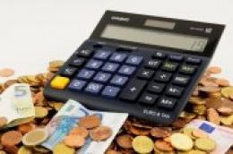 I ove godine: Županija osigurala 950.000,00 kuna za dodjelu poticajnih sredstava poduzetnicima