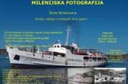 Uspomene na brodsku liniju 504: Tijat - 50 godina poslije
