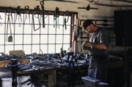 Nastavljen pad broja zaposlenih u obrtu i slobodnim profesijama, najveći je prisutan u Šibensko-kninskoj županiji