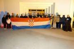 I u Vukšiću gorjele svijeće za Vukovar i Škabrnju
