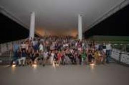 Generacija 88/89 šibenskih srednjih škola zajedničkim druženjem u hotelu Olympia proslavila 30 godina mature