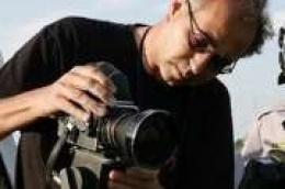 Zavičajna udruga vodičkog kraja u Zagrebu organizira druženje s našim snimateljem Šimom Strikomanom