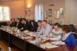 Gradsko vijeće imenovalo suce porotnike s područja Grada Vodica za Općinski sud u Šibeniku