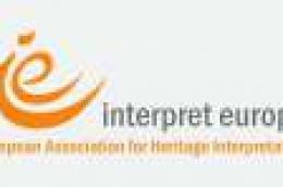 """Javna ustanova """"Nacionalni park Krka"""" ove je godine postala članom Interpret Europe"""