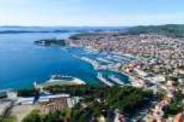 KOORDINACIJA U SKLOPU IQM PROJEKTA: Umrežit će se svi vodički turistički čimbenici