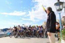 U sjećanje na biciklista BBK Orlovog kruga Gabrijela Skočića: U nedjelju 11. Gabrin maraton