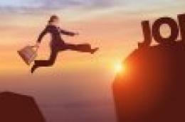Iskoristite vaš potencijal i pronađite posao po vašoj mjeri!