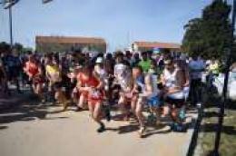 """Nakon iznimno uspješnog prvog, za subotu, 13. travnja 2019. zakazan je 2. Krka polumaraton, međunarodna atletska utrka kroz Nacionalni park """"Krka"""""""