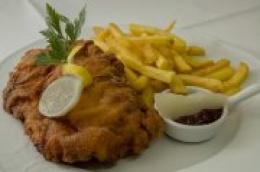 Kao svaki tjedan, Restoran Scala je i ovog puta pripremila nešto za vas!