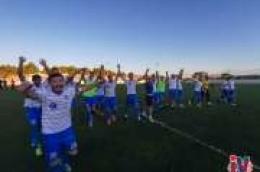 Vodice srušile Split: Na domaćem terenu vodički nogometaši ostvarili prvu pobjedu
