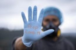 U Šibensko-kninskoj županiji nema novooboljelih, jedna osoba preminula