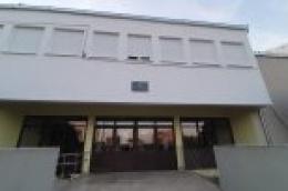 Ministarstvo izdalo detaljne upute za rad predškolskih ustanova, osnovnih i srednjih škola