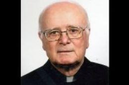 Bio je župnik u Vodicama od 1971-1979. - Preminuo svećenik Šibenske biskupije don Dominik Škevin