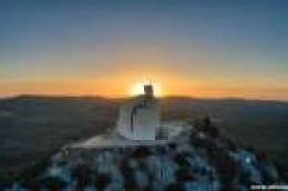 U subotu 05.10. sveta Misa na Okitu