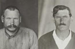 Zanimljivosti o Vodičanima koji su početkom prošlog stoljeća živjeli u Australiji