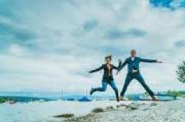 Godišnji u Hrvatskoj – većina ima zakonski minimum godišnjeg odmora i nezadovoljna je brojem dana, prečesto se čuje s poslodavcem i teško se distancira od posla