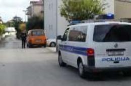 Prometna u Dočinama završila tragično, vozač uslijed srčanog udara preminuo