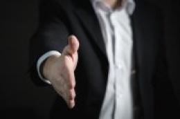 Provjerite tjednu ponudu poslova u Vodicama i okolici