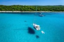 Promovirat će se i Vodice: Hrvatska nautička ponuda na Nautical Channelu kojeg prati 200 milijuna gledatelja
