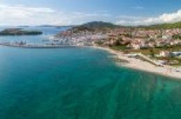 Njemački RKI institut proglasio skoro cijelu Hrvatsku nerizičnim područjem