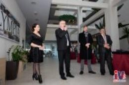 Brojnim prezentacijama i radionicama na temu maslinarstva započeli IX Dani mladog maslinovog ulja u Dalmaciji