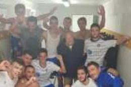Sportska srijeda: Seniori Vodica svladali ekipu Šibenika II rezultatom 2:0