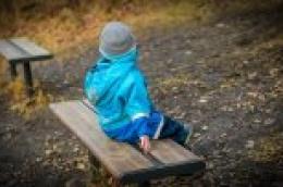 Međunarodni je dan nestale djece: #NemojPostatiLovina