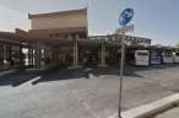 Dovršeno krim istraživanje o fizičkom sukobu na šibenskom autobusnom kolodvoru gdje je 20-godišnji Vodičanin lakše ozlijeđen