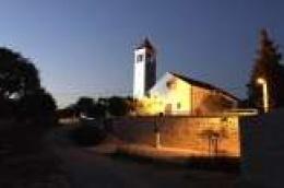 Bulić: Proslavljen blagdan sv. Antun pustinjak