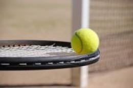 Meniga Cup 2020.: Vodice spremne za teniski turnir koji se održava ovaj vikend