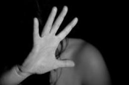 Nacionalni je dan borbe protiv nasilja nad ženama, pogledajte prigodni spot
