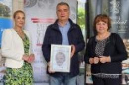 """Nacionalnom parku """"Krka"""" dodijeljena prestižna nagrada """"Plautilla"""""""
