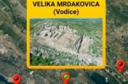 Arheološki vodič po Šibensko-kninskoj županiji dostupan i kao mobilna aplikacija
