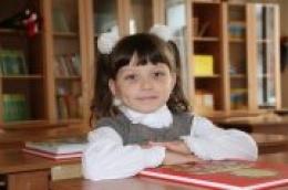 Obavijest roditeljima: Počeo upis djece u prvi razred za narednu školsku godinu, evo detalja