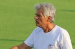 Čestitamo našem Frani Srdarevu kao treneru vratara Indije na osvojenom JužnoAzijskom prvenstvu