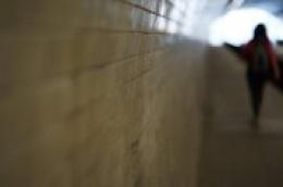 28-godišnjakinja krala po Srimi i Betini, protiv nje podnesena kaznena prijava