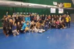 Započele prijave za 17. turnir generacija: Izvlačenje parova 22.12. u đardinu uz koncert Crvene Jabuke