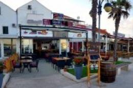 Svakog dana od 14.00-17.00 Happy hour u restoranu Gondola Vodice
