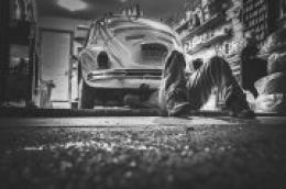 Idući tjedan započinju Dani tehničke ispravnosti vozila 2020. pa su tehnički pregledi besplatni, no ne svima