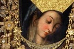 Blagdan je Velike Gospe, vjernici hodočaste u mnogobrojna marijanska svetišta, a neki hodočaste danima