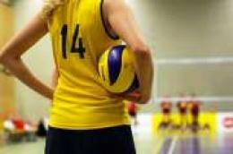 Odbojkašice Vodica pobijedile prošlogodišnje prvake Regionalne mlađekadetske lige