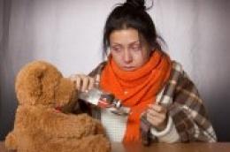 Jeste li se cijepili?: Sezona gripe ove godine startala ranije nego inače
