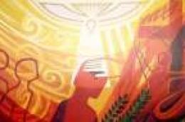 Obavijest iz župe Vodice: Poziv roditeljima pripravnika za sv. Krizmu na predbožićni susret u Došašću